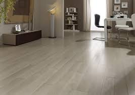 popular laminate flooring colors impressive on floor with regard