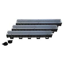 Basement Floor Drain Grate by Drain Grates Accessories The Home Depot
