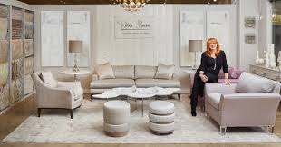 bliss home and design interview questions nyc interior design blog simplifying fabulous