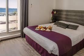 image chambre hotel chambre vue mer bandol hôtel de la baie