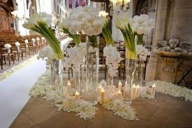 wedding flowers on a budget the chelsea clinton wedding flowers a 250 000 floral budget and