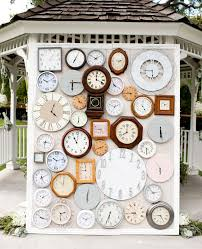 wedding backdrop accessories 356 best wedding backdrops images on marriage