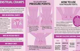 light cring early pregnancy early pregnancy symptoms cr learn about my pregnancy trouble