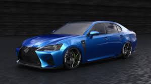 lexus fully electric car 2016 lexus gs f by clark ishihara review gallery top speed