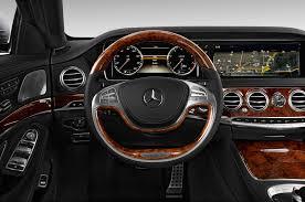 2014 mercedes s class interior 2014 mercedes s class steering wheel interior photo