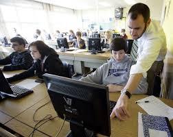 online class high school robert h smith school of business business class online