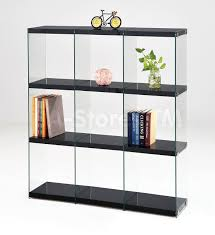 inspirational extra wide bookcase 89 for your ikea billy bookcase