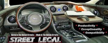 Auto Office Desk Car Desk Truck Desk Connected Car Mobile Desk Car