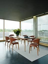 teppich esszimmer esszimmerteppich bilder ideen couchstyle