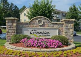 one bedroom apartments in statesboro ga the connection at statesboro apartments in statesboro georgia