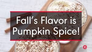 hallween pictures first day of fall means it u0027s pumpkin spice time here u0027s why time com