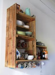 kitchen cabinets from pallet wood how to make a kitchen cabinet from pallets diy hometalk