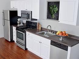 custom white kitchen cabinets custom kitchen cabinets hd supply