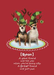 funny christmas card wording ideas u2013 happy holidays