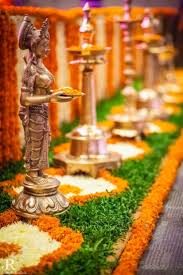 Wedding Entrance Backdrop 95 Best Decorations Images On Pinterest Hindus Idol And Indian