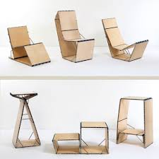 Chair Designs Cleverest Space Saving Folding Chair Designs Spaces Folding