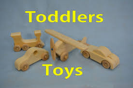 how to make wooden toddle toys youtube