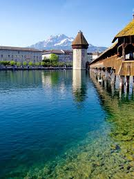 208 best switzerland travel images on european travel