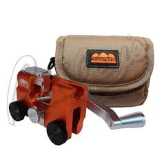 timberline chainsaw chain sharpener timberline filing guides