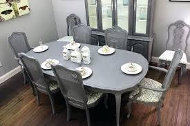 Bernhardt Dining Room Set Breathtaking French Provincial Dining Room Set Pictures Best
