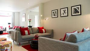Interior Designer London Interior Design Uk Awesome Alexander James Interior Design London