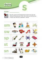 digraphs ch sh th wh slp articulation pinterest phonics