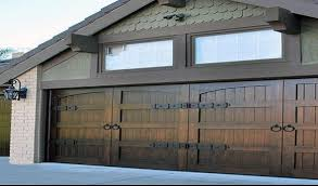 Overhead Door Mishawaka Types Of Doors Garage Door Repair Installation Replacement