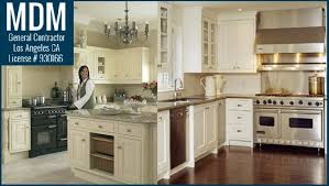 Kitchen Designer Los Angeles Kitchen Remodeling Archives Mdmcustomremodeling Blog
