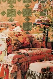1049 best cottage decorating ideas images on pinterest cottage