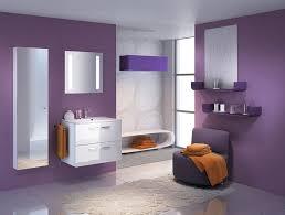 bathroom simple floating bathroom vanities captivating floating