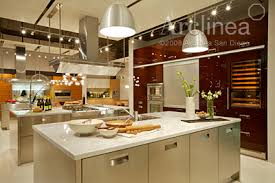 kitchen design san diego arclinea san diego full service kitchen design showroom wins