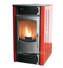 electric fireplace heater insert logs home depot black stove