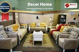 13 home decor company home decor company profile on