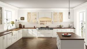 Alabaster White Kitchen Cabinets by Paint Colors For Modern Farm House Interior Design U2013 Blackhawk