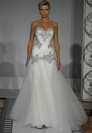 pnina tornai wedding dresses 2015 pnina tornai wedding dresses a line sweetheart bridal gowns