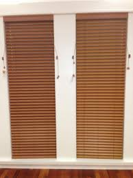 timber venetian indoor blinds brisbane rainbow blinds