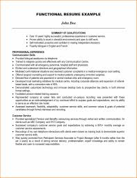 career change resume cover letter resume professional summary examples sample resume123 free example and cover letter it statement cover resume professional summary examples letter it resume summary write a with career