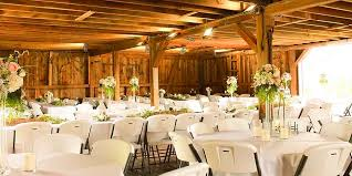 barn weddings compare prices for top 702 barn farm ranch wedding venues in illinois