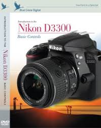 black friday nikon d3300 essential accessories kit for nikon coolpix p900 nikon coolpix