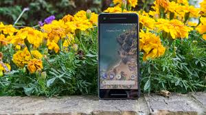 the best android best android phones 2018 from flagship killers to brilliant