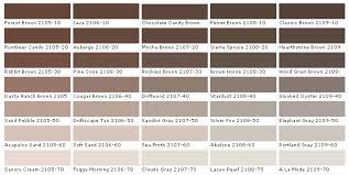benjamin moore stardust smoked oyster colors pinterest