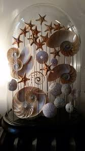 839 best home going coastal images on pinterest christmas