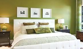 deco chambre verte deco chambre vert decoration chambre vert pastel wealthof me