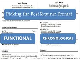 Best Resume Writing Company by Resume Writing