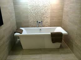 inexpensive bathroom tile ideas bathroom tile ideas shower walls design home tiles endearing fresh