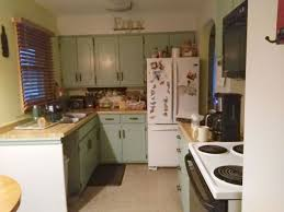 Kitchen Remodel Cabinets Kitchen Remodel With Gray Cabinets Hometalk