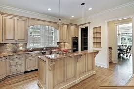 Kitchen Cabinet Cleaning by Best Way To Clean Kitchen Cabinets Bold And Modern 21 Cabinets