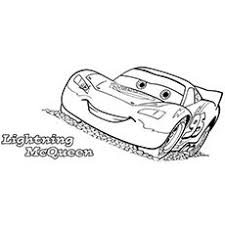 19 printables images colouring pages coloring