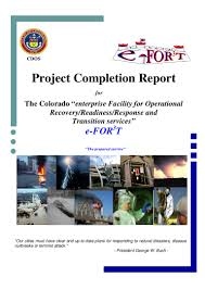project closure report template ppt project completion report2324 thumbnail 4 jpg cb 1276498510