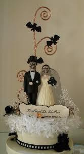 halloween wedding anniversary uloaku u0027s blog 50th wedding anniversary